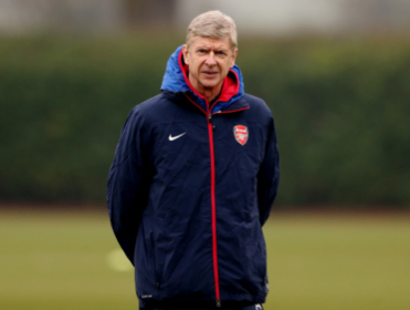 Will Arsenal pass their latest examination for Professor Wenger when they face Southampton?