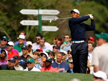 Tiger at Augusta last year.jpg