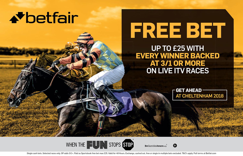Betting directory cheltenham festival tips online sports betting us residents
