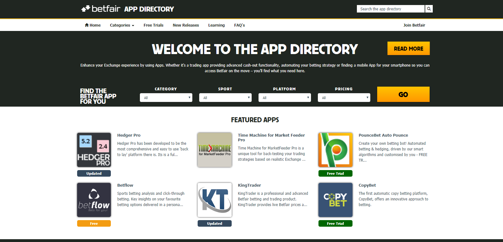 BF App Directory_Cropped.png