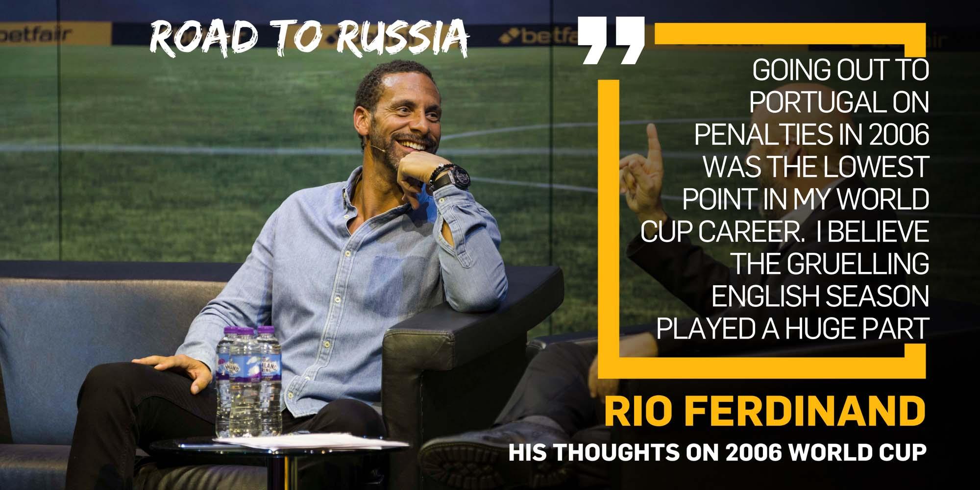 Rio quote 2.jpg