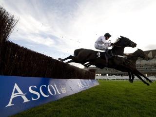 Ascot stages some excellent racing on Saturday.