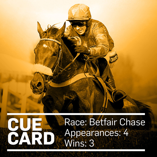 Betfair Quote Instagram - Cue Card.jpg