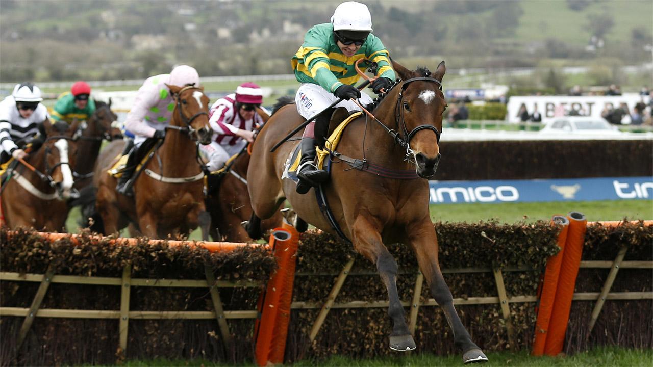 Race Tips & Naps | Sky Sports Horse Racing