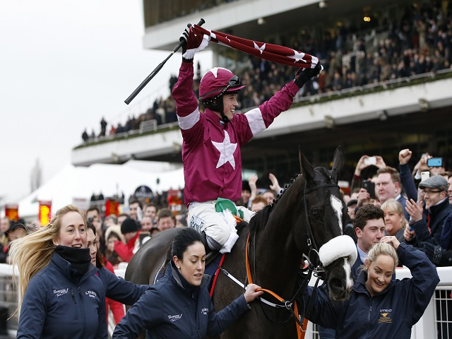 Don Cossack Gold Cup 2016 640.jpg
