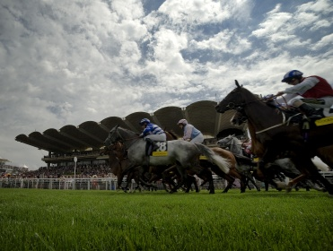 Horse Racing Betting & Odds | Bet on Racing with Grosvenor Sport