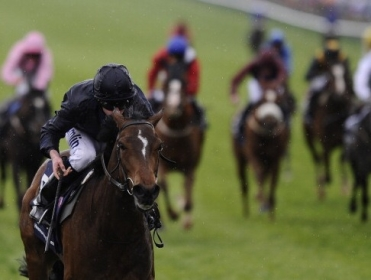 1000 guineas 2021 betting lines sports betting previews