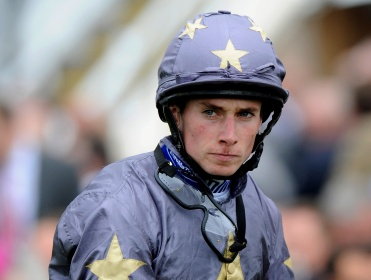 Betting betfair/ryanmoore in harvest moon tale of two towns how do you mine bitcoins