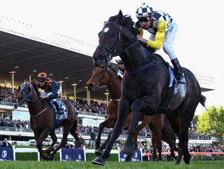 Betting betfair timeform racing how to win money betting on football