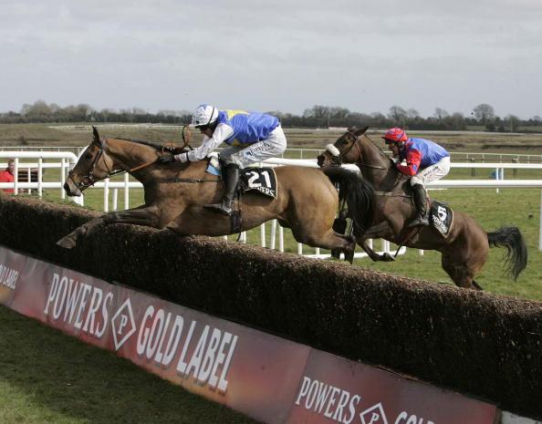 Irish grand national 2021 betting tips joost divendal nicosia betting