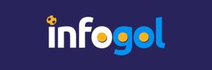 Infogol
