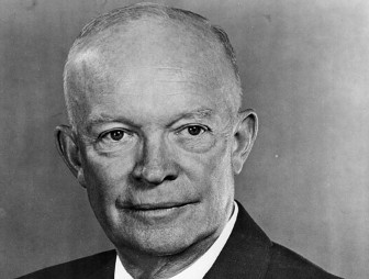 dwight-eisenhower-poker-playing1.jpg