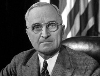 harry-truman-poker-playing1.jpg