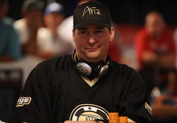 hellmuth-secondplaces.png
