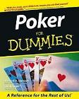 poker-for-dummies.jpg