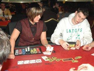 110 Poker Strategy