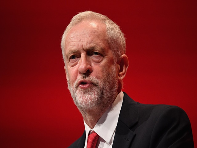 Losing this safe seat could destabilise Corbyn's leadership