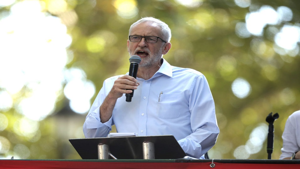 Jeremy Corbyn blue shirt.jpg