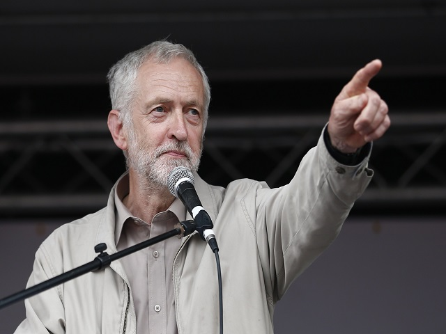 Corbyn's Labour are now rated underdogs in both key by-elections