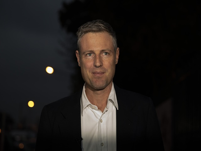 Zac Goldsmith is rated a worthy favourite to hold his seat