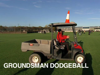 groundsman-dodgeball-bb320x240.jpg
