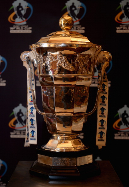 Rugby league world cup betting tips betting tips uk today game