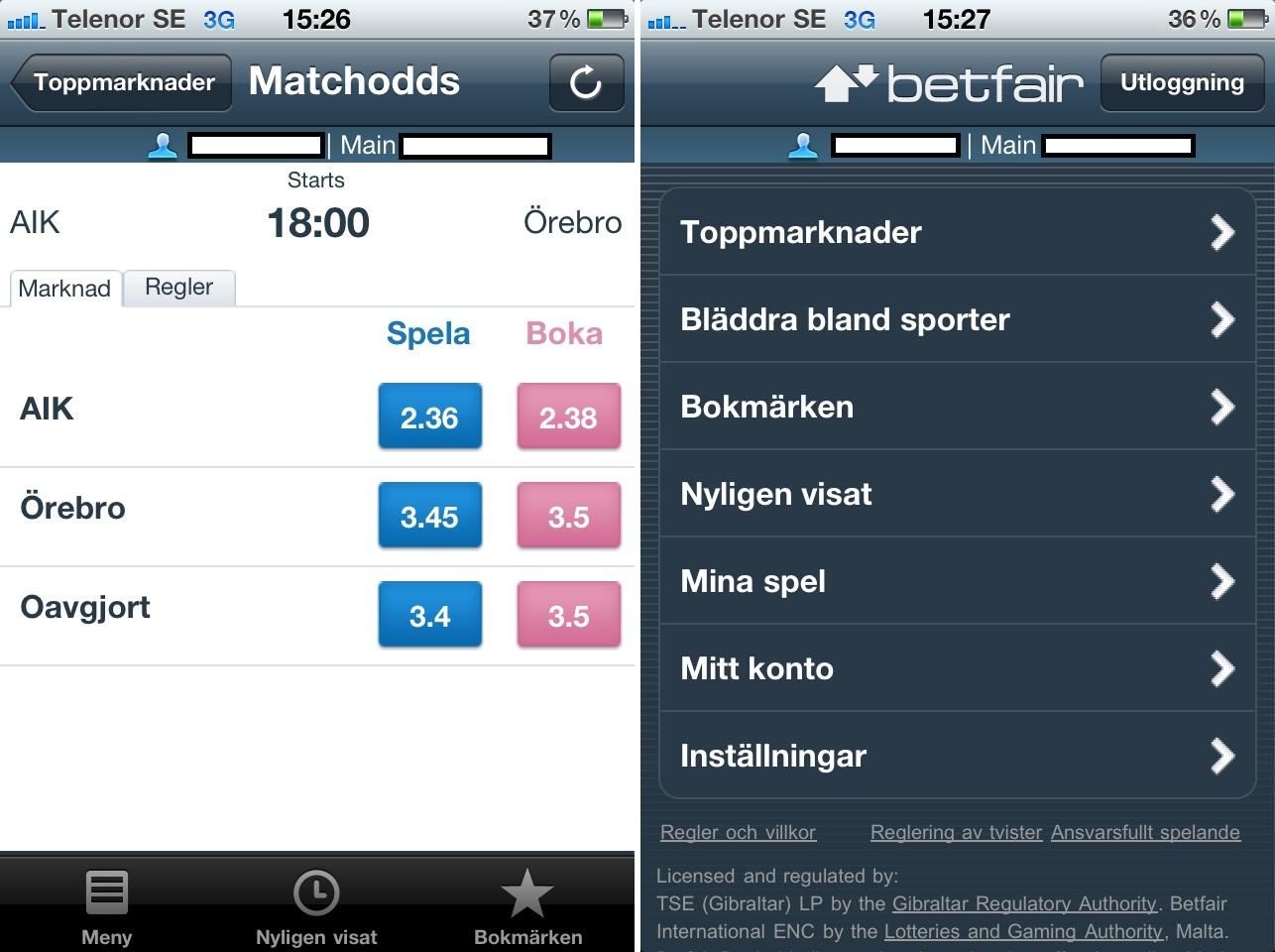 iPhoneBetfairApp1.jpg