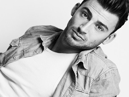 Jake Quickenden is favourite to win I'm A Celebrity... this year