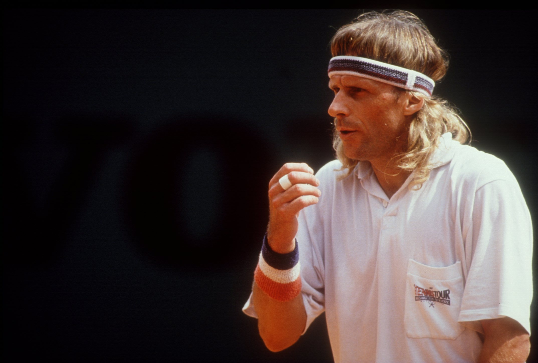 Browse bjorn borg pictures, photos, images, GIFs, and videos on Photobucket.
