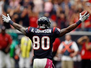 Houston-Andre-Johnson.jpg