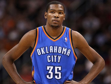 single men in durant Kevin durant may be single, but he's been linked to some very eligible women one of them is former bachelorette, rachel lindsay us weekly reported that durant and lindsay dated when she was in .